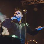 Концерт Oomph! в Екатеринбурге, фото 32