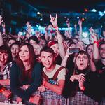 Концерт Oomph! в Екатеринбурге, фото 34