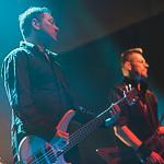 Концерт Oomph! в Екатеринбурге, фото 35