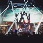 Концерт Oomph! в Екатеринбурге, фото 57