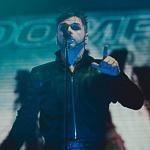 Концерт Oomph! в Екатеринбурге, фото 59
