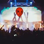 Концерт Oomph! в Екатеринбурге, фото 68