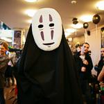 Фестиваль U:CON в Екатеринбурге, фото 5