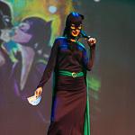 Фестиваль U:CON в Екатеринбурге, фото 43