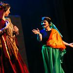 Фестиваль U:CON в Екатеринбурге, фото 95