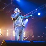 Концерт Brainstorm в Екатеринбурге, фото 5