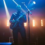 Концерт Brainstorm в Екатеринбурге, фото 11