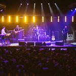 Концерт Brainstorm в Екатеринбурге, фото 12