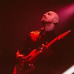 Концерт Brainstorm в Екатеринбурге, фото 16