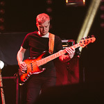 Концерт Brainstorm в Екатеринбурге, фото 19