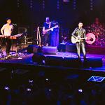 Концерт Brainstorm в Екатеринбурге, фото 20