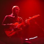 Концерт Brainstorm в Екатеринбурге, фото 24