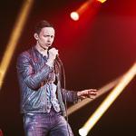 Концерт Brainstorm в Екатеринбурге, фото 25