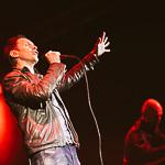 Концерт Brainstorm в Екатеринбурге, фото 38