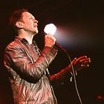 Концерт Brainstorm в Екатеринбурге, фото 42