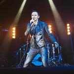 Концерт Brainstorm в Екатеринбурге, фото 44