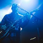 Концерт Brainstorm в Екатеринбурге, фото 46