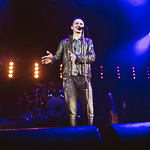 Концерт Brainstorm в Екатеринбурге, фото 47