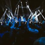 Концерт Brainstorm в Екатеринбурге, фото 51