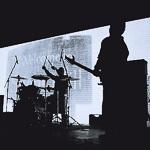 Концерт Akira Yamaoka в Екатеринбурге, фото 1
