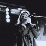 Концерт Akira Yamaoka в Екатеринбурге, фото 5