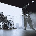 Концерт Akira Yamaoka в Екатеринбурге, фото 7