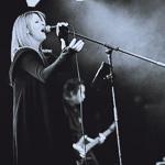 Концерт Akira Yamaoka в Екатеринбурге, фото 10