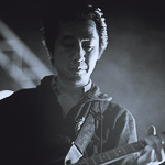Концерт Akira Yamaoka в Екатеринбурге, фото 14
