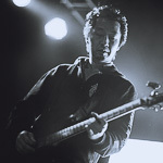 Концерт Akira Yamaoka в Екатеринбурге, фото 18