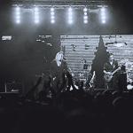 Концерт Akira Yamaoka в Екатеринбурге, фото 19