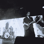 Концерт Akira Yamaoka в Екатеринбурге, фото 22