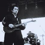 Концерт Akira Yamaoka в Екатеринбурге, фото 23