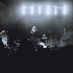 Концерт Akira Yamaoka в Екатеринбурге, фото 28