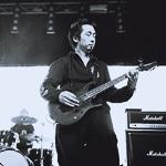Концерт Akira Yamaoka в Екатеринбурге, фото 30