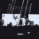 Концерт Akira Yamaoka в Екатеринбурге, фото 32