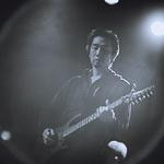 Концерт Akira Yamaoka в Екатеринбурге, фото 37