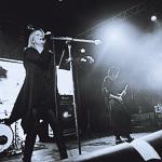 Концерт Akira Yamaoka в Екатеринбурге, фото 38