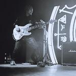 Концерт Akira Yamaoka в Екатеринбурге, фото 39