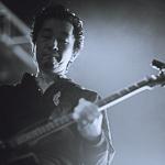 Концерт Akira Yamaoka в Екатеринбурге, фото 41