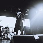 Концерт Akira Yamaoka в Екатеринбурге, фото 44