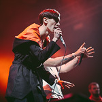 Концерт Limp Bizkit в Екатеринбурге, фото 3