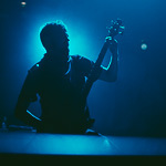 Концерт Limp Bizkit в Екатеринбурге, фото 8