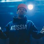 Концерт Limp Bizkit в Екатеринбурге, фото 28