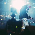 Концерт Limp Bizkit в Екатеринбурге, фото 33
