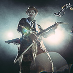 Концерт Limp Bizkit в Екатеринбурге, фото 70