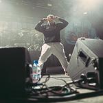 Концерт Limp Bizkit в Екатеринбурге, фото 72