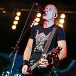 Концерт Accept в Екатеринбурге, фото 19