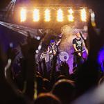 Концерт Accept в Екатеринбурге, фото 28