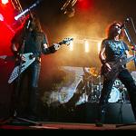 Концерт Accept в Екатеринбурге, фото 29