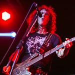 Концерт Accept в Екатеринбурге, фото 38